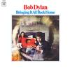 Bob Dylan - Bringing It All Back Home -  150 Gram Vinyl Record