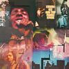 Sly & The Family Stone - Stand! -  140 / 150 Gram Vinyl Record