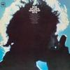 Bob Dylan - Bob Dylan's Greatest Hits -  150 Gram Vinyl Record