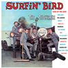 The Trashmen - Surfin' Bird -  Vinyl Record
