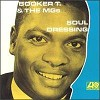 Booker T & The MG's - Soul Dressing -  Vinyl Record