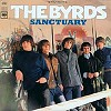 The Byrds - Sanctuary -  Vinyl Record