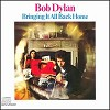 Bob Dylan - Bringing It All Back Home -  Vinyl Record