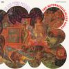 The Butterfield Blues Band - In My Own Dream -  Vinyl Record