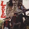Love - Love -  Vinyl Record