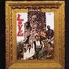 Love - Da Capo -  Vinyl Record
