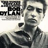 Bob Dylan - The Times They Are A-Changin' -  Vinyl Record