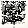 The Kaleidoscope - Side Trips -  Vinyl Record