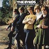 The Byrds - The Preflyte Sessions -  Vinyl Record