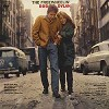 Bob Dylan - The Freewheelin' Bob Dylan -  Vinyl Record