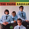 The Young Rascals - The Young Rascals -  Vinyl Record