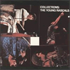 The Young Rascals - Collections -  Vinyl Record