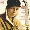Bob Dylan - Bob Dylan -  Vinyl Record