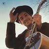 Bob Dylan - Nashville Skyline -  Vinyl Record