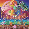 The Incredible String Band - The 5000 Spirits or the Layers of the Onion -  Vinyl Record
