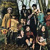 The Incredible String Band - The Hangman's Beautiful Daughter -  Vinyl Record