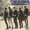 The Byrds - The Columbia Singles '65-'67 -  Vinyl Record