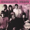 Jefferson Airplane - Surrealistic Pillow -  180 Gram Vinyl Record
