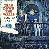 Vince Martin & Fred Neil - Tear Down the Walls -  Vinyl Record
