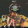 Sly & The Family Stone - A Whole New Thing -  Vinyl Record