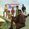 Sly & The Family Stone - Dance To The Music -  Vinyl Record