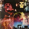 Sly & The Family Stone - Stand! -  Vinyl Record