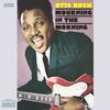 Otis Rush - Mourning in the Morning -  Vinyl Record