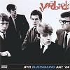 The Yardbirds - LIVE! Blueswailing July '64 -  Vinyl Record