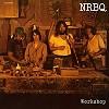 NRBQ - Workshop -  Vinyl Record