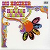 Big Brother & The Holding Company - Big Brother & the Holding Company -  Vinyl Record