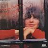 Margo Guryan - Take a Picture -  Vinyl Record