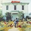 Taj Mahal - Taj Mahal (mono) -  Vinyl Record