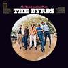 The Byrds - Mr. Tambourine Man -  Vinyl Record