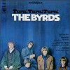 The Byrds - Turn! Turn! Turn! -  Vinyl Record
