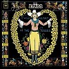 The Byrds - Sweetheart of the Rodeo -  Vinyl Record
