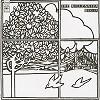 The Millennium - Begin -  Vinyl Record