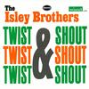 The Isley Brothers - Twist & Shout -  180 Gram Vinyl Record