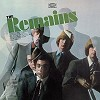 The Remains - The Remains -  Vinyl Record