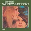 Wendy & Bonnie - Genesis -  180 Gram Vinyl Record