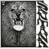 Santana - Santana -  Vinyl Record