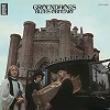 Groundhogs - Blues Obituary -  Vinyl Record