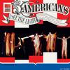 Five Americans - I See The Light -  180 Gram Vinyl Record