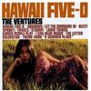 The Ventures - Hawaii Five-O -  Vinyl Record