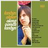 Tandyn Almer - Along Comes Tandyn -  180 Gram Vinyl Record