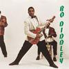 Bo Diddley - Bo Diddley -  Vinyl Record