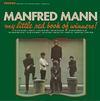 Manfred Mann - My Little Red Book Of Winners -  180 Gram Vinyl Record
