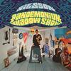 Nilsson - Pandemonium Shadow Show -  180 Gram Vinyl Record