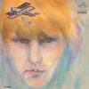 Nilsson - Aerial Ballet -  180 Gram Vinyl Record