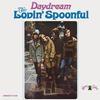 The Lovin' Spoonful - Daydream -  180 Gram Vinyl Record