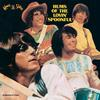 The Lovin' Spoonful - The Hums Of The Lovin' Spoonful -  180 Gram Vinyl Record